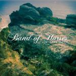 Band of Horses : Mirage Rock