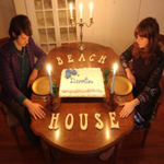 Beach House : Devotion
