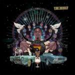 Big K.R.I.T. : Return of 4eva