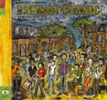 Broken Social Scene Presents:  Brendan Canning : Something For All of Us…