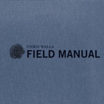 Chris Walla : Field Manual