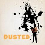 Dusted : Total Dust