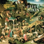 Fleet Foxes : Fleet Foxes