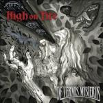 High On Fire : De Vermis Mysteriis
