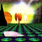 MGMT : Oracular Spectacular