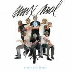 Mux Mool : Planet High School