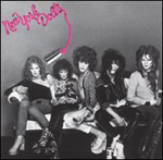 New York Dolls : New York Dolls