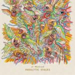 Of Montreal : Paralytic Stalks