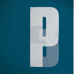 Portishead : Third