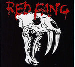 Red Fang : Red Fang