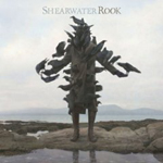 Shearwater : Rook