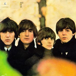The Beatles : Beatles For Sale
