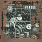 The Pixies : Doolittle