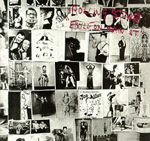 The Rolling Stones : Exile on Main Street