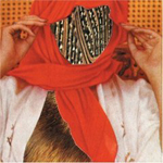 Yeasayer : All Hour Cymbals
